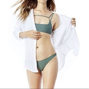 Mikoh Kapaa Bikini Set